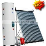 Wholesale Pressurized Split Solar Water Heater