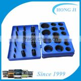 China Guangzhou factory wholesale bus accessories giant o-ring kit box
