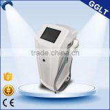 Professional 808NM diode laser 6 types skin hair removal equipment price