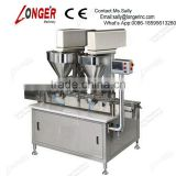 Made In China CE Automatic Detergent Powder Filling Packing Machine