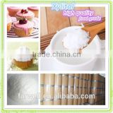 Farwell hot sale high quality food additives sweetener xylitol 87-99-0