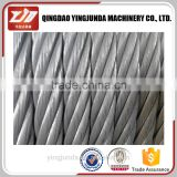 best sale all over the world size 7x1mm wire rope