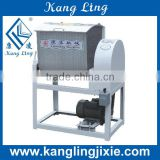 Energy Saving Grain Products Processing Machine Dough Making Machine