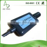 RS485/4-20ma/0-5;0-2V soil testing equipment, soil electrical conductivity sensor widely used in agriculture