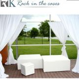 Pipe and Drape for Wedding and Event (RK-TS120)