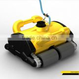 Auto Robot Pool Cleaner from ICHRoboter