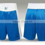 Boxing Shorts Boxing Trunks Kick Men Boxing Shorts