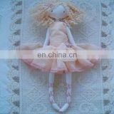 Eugenie pretty rag doll design sweet traditional style toy,Custom rag doll