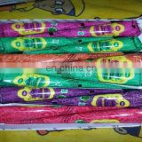 Henna Mehndi Colour Tube