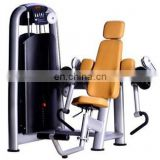 Arm Curl:W9806,W9807-one-station commercial strength equipment/ body building gym equipments