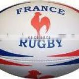 rugby league sports ball