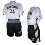 Home Away Soccer Wear | Customized Soccer Wear | Soccer Uniforms | Football Uniform