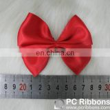 Wholesale ribbon bow stain