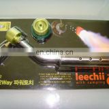 Blow Gas Torch LG-102