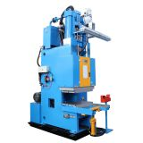 80ton TPV C Frame Injection Press/Seal profiles jointing machine