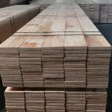 Good Quality LVL Scaffolding Plank for construction