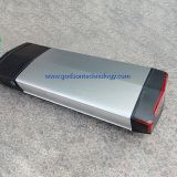 Sell Battery Pack For E-bike