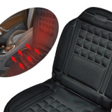 Eco-friendly 12V New Design Nonslip Car Heat Seat Cushions Winter Warmer