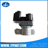 8980056310/0-25000-9060 for genuine parts Starter Relay