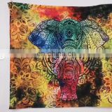 Wholesale Good Quality Tapestry Wall Tapestry Printing Tapestry