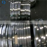 nterleaving Paper PVC Film 430 stainless steel Coils/Cold Rolled Sheet Plates Strips