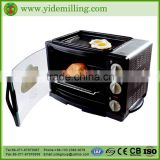 cooking machine/ electric baker for sale with low price