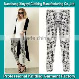 Bulk Items Harem Pants China Wholesale Big size pants women causal pencil pants leggings trousers