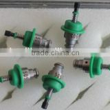 Pick and Place Nozzle for LED Assembly 505