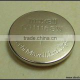 Maxell coin battery SR1116SW