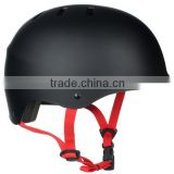 China Manufacturer new design, Customized Sizes, Designs and Colors are Accepted, Skating Helmet for Adults or Kids