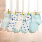 Kids Socks Boy Girl Casual Infantil Baby Slippers, Anti Slip Socks Floor Children Socks
