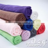 Soft Fast Dry Towel for Dogs, Sports, Bathroom, Hair, Kitchen Dish! Super Absorbent Cloth                                                                         Quality Choice