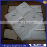 Bulk packing sale custom printing paper napkin                                                                         Quality Choice