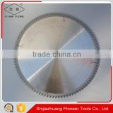 Manufacturer woodworking power tools tipped saw blade circular for wood