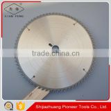 Timber wood cutting circular saw blade for sawmill machine high grade quality