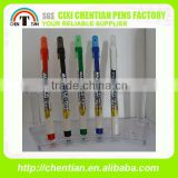 Cheap Wholesale Eco-friendly Alcohol Based Marker Pen