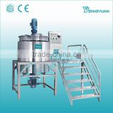 Alibaba China Supplier factory price mechanical Liquid washing homogenizing agitator machine