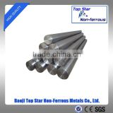 hot sale shiny zirconium rod