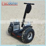 CE Certification and 4-5H Charging Time 2 Wheels Electric Scooter                                                                         Quality Choice