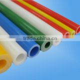 Fiberglass Tubing Supplier, fiberglass grating and pultruded profile, glass fiber tube                                                                         Quality Choice