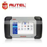 2016 Top-Rated 100% Original Autel MAXIDAS DS708 Scanner Update via Internet Autel Scanner Autel DS 708 Multi-language in Stock