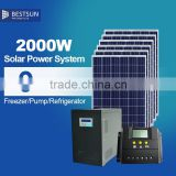 best china solar energy products manufacturer solar panel 2000W solar energy working models solar energy