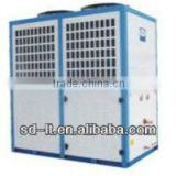 Refriegrant Condensing Unit Box Type With Bitzer Compressor for Cold Storage, Freezer Rooms