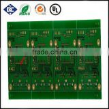 professional pcb manufacturer induction cooker pcb cctv board camera pcb small pcb making machine