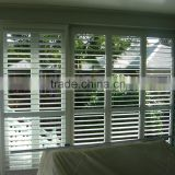 Wholesale cheap price china blinds factory sunscreen sunroom blinds ,sunblock blinds