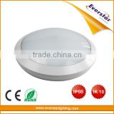 North Eoropen market led 18w 25w ce rohs ceiling light design                                                                         Quality Choice