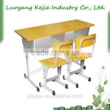 foldable student desks with chairs adjustable school desk and chair stainless steel student desk folding school chair desk