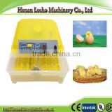 best quality poultry egg incubator .chicken egg hatchery for sale                                                                         Quality Choice