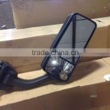 Volvo VNL chrome hood mirror, 82361059 / 82361058, American truck parts
