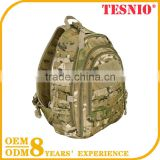Functional Tactical Backpack, 60l Military Backpack for Sale, 2016 Military Cordura Bags